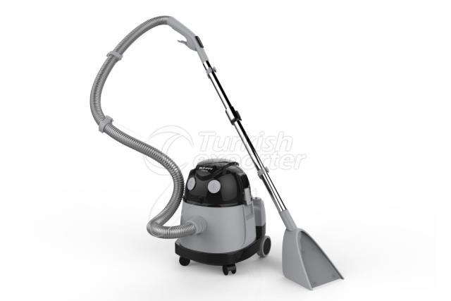 AT-146 Carpet Washing Machine