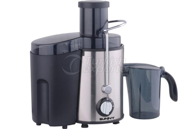 MYVS05 Juice Extractor