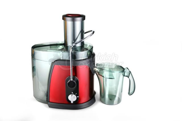 MYVS06 Juice Extractor