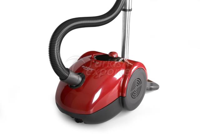 Dust Bag Vacuum Cleaner