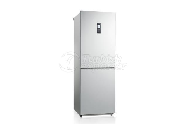 SNY 403 NO-FROST Fridge