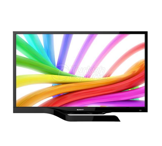 32″ ASPENDOS SMART LED TV