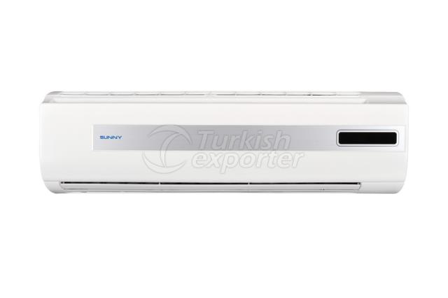 AT-2400 Split Air-Conditioner