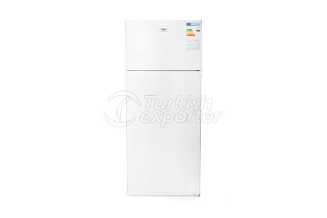 SNY-210 Fridge