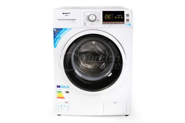SN9 CMSR 002 Washing Machine