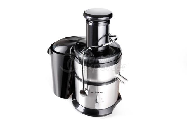 MYVS02 Juice Extractor