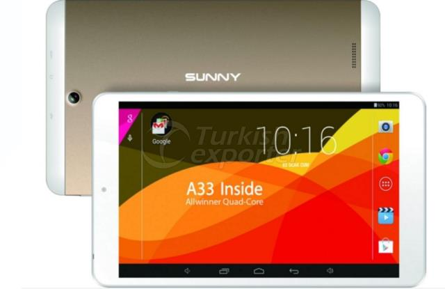 SN8002 TABLET 8¨