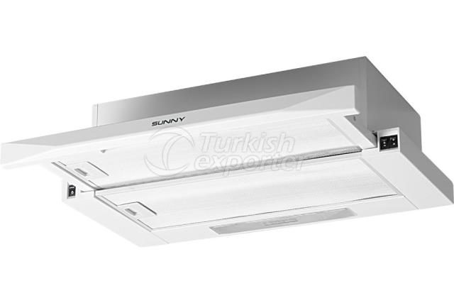 SNY-580 Kitchen Hood