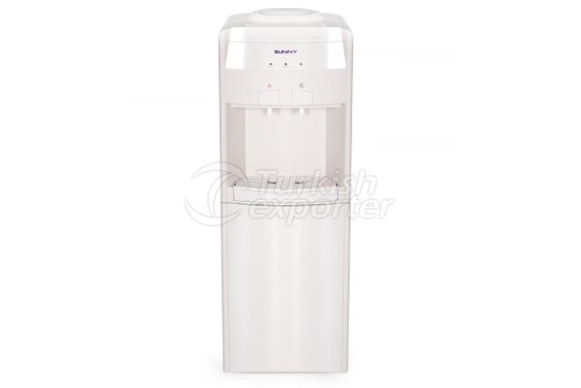 SN9 SBL 001 Water Cooler