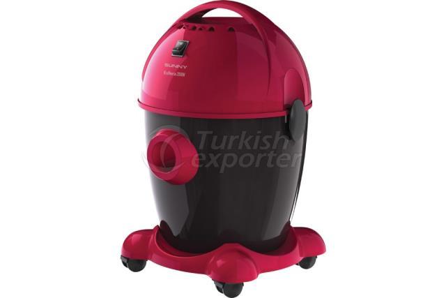 ESFERA Vacuum Cleaner