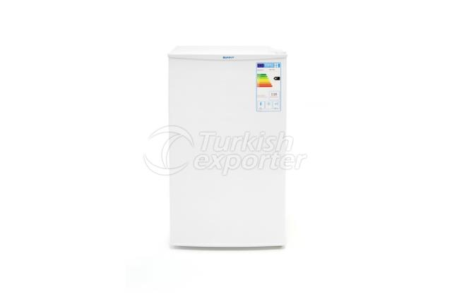 SNY 7001 Fridge