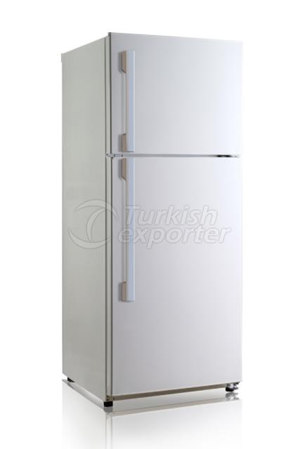 SNY 520 NO-FROST Fridge