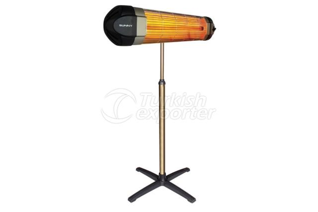 ATR-3000W Electric Heater