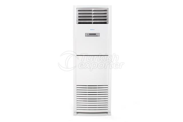 SNY-480 Air Conditioner