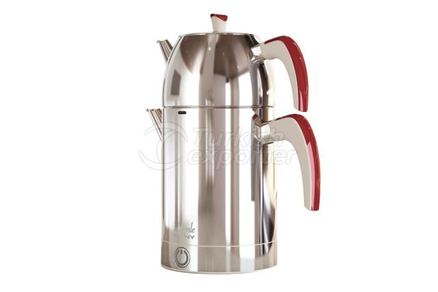 SN5CKM07 Tea Maker