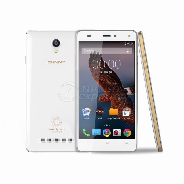 SS70 Smart Phones