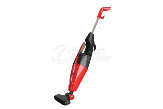 MINI PLUS Vacuum Cleaner