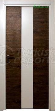 PVC Doors LK 204
