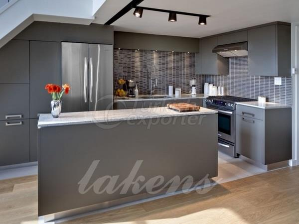 Kitchen Models LAKENS 1014