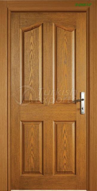 Panel Doors LK 307