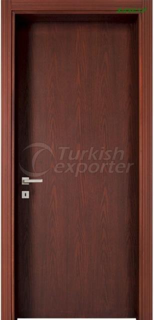 Panel Doors LK 306