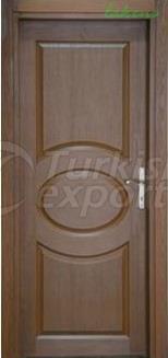 Panel Doors LK 302