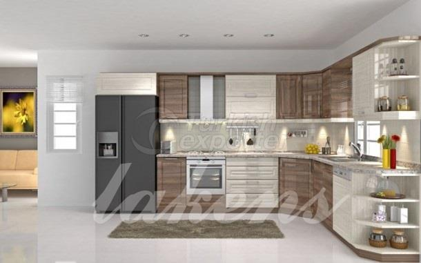 Kitchen Models LAKENS 1009