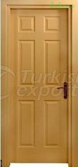 Panel Doors LK 303
