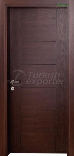 Panel Doors LK 301