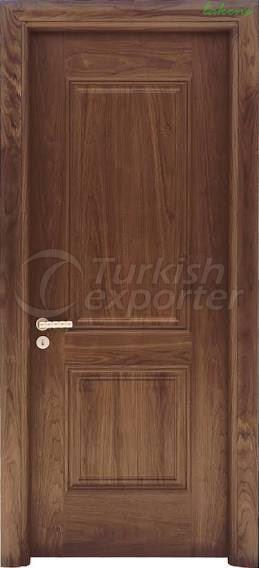 PVC Doors LK 207