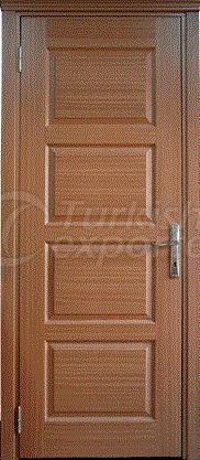 Panel Doors LK 304