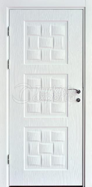 Panel Doors LK 310
