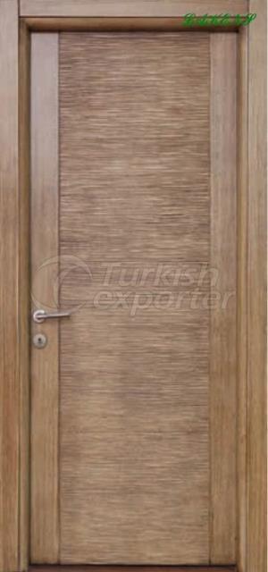 Panel Doors LK 315