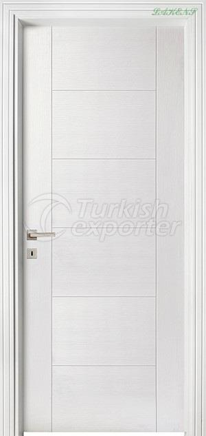 Panel Doors LK 305