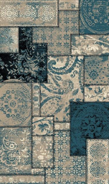 Blue Carpet M1007A