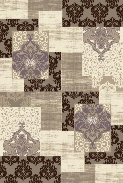 Cream Carpet 2000 M0758A