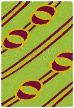 Shaggy 2056green