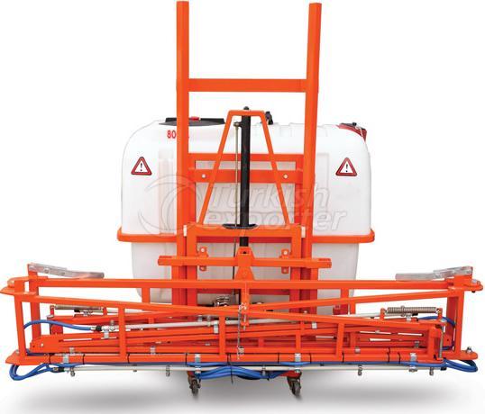 mounted-sprayer-semi-hydraulic