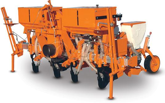 pneumatic-presicion-planter-with-coulter
