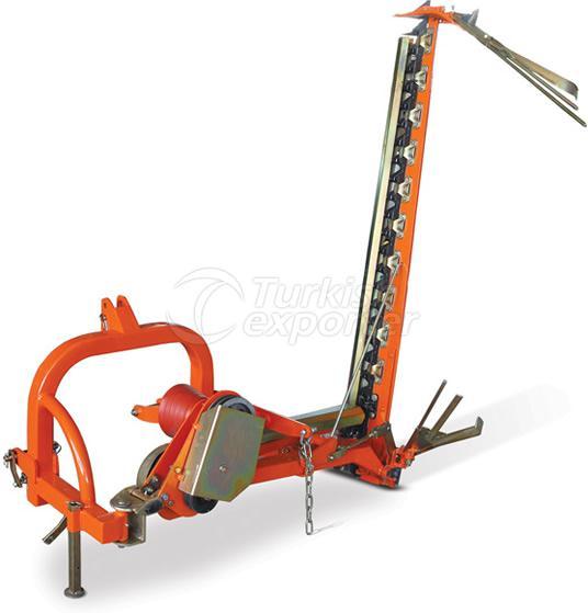 sickle-bar-mower