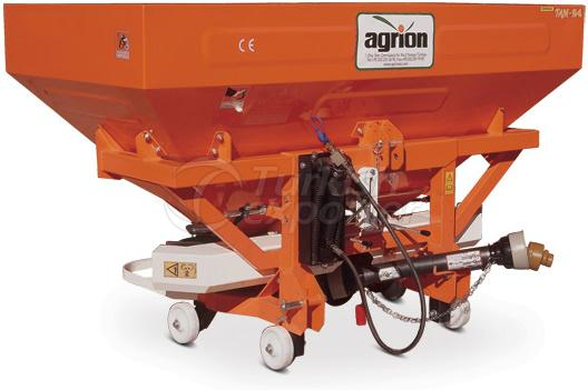 fertilizer-spreader