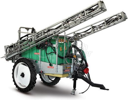 trailed-sprayer-high-wheel-with-electronic-control-unit