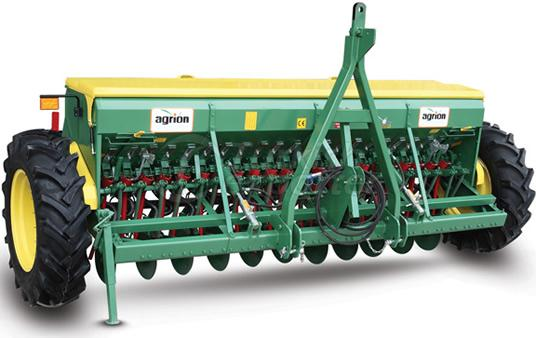 seed-drill2