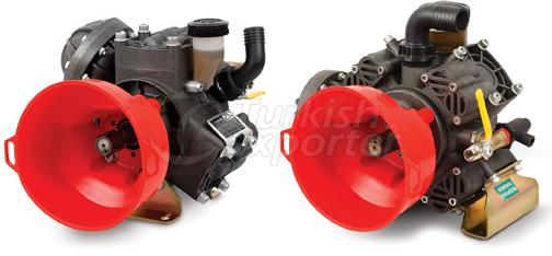 high-pressure-diaphragm-pump