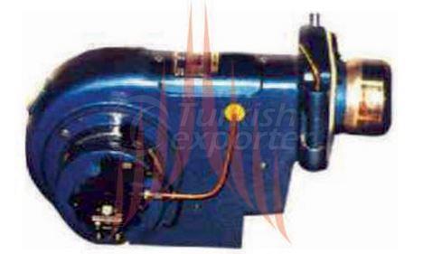 Spare Parts ALP-001