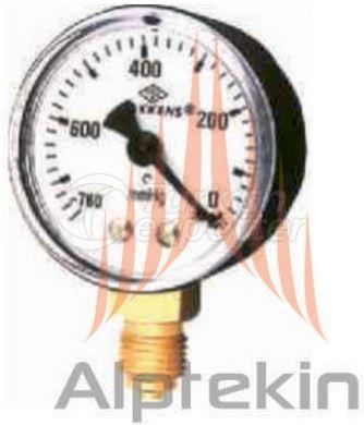 Spare Parts ALP-029