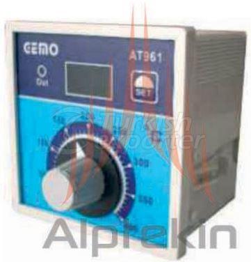 Spare Parts ALP-064