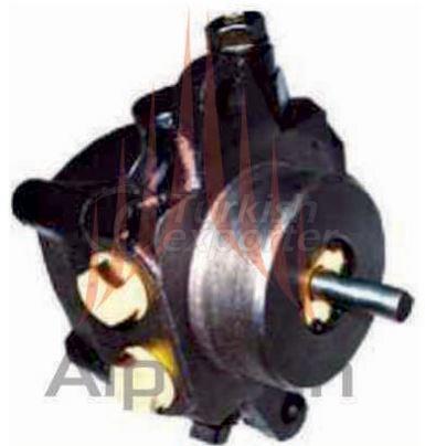 Spare Parts ALP-008