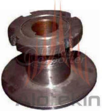 Spare Parts ALP-125