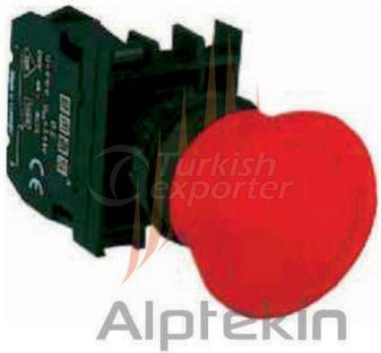 Spare Parts ALP-077